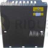 Защита Мотодор для радиатора, двигателя, КПП BAW Fenix 1044 2006-2021. Артикул 25701
