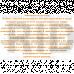 Дефлекторы REIN для окон (накладной скотч 3М) (2  шт.) Hino 300 (815) 1999 по наст. вр. (без лого). Артикул REINWV906wl