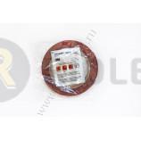 Скотч двусторонний 3М + салфетка 3М Универсальные изделия