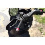 Защита рук для мотоцикла Универсальные изделия