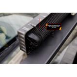 Крышка светодиодной балки 1200х85 мм Универсальные изделия