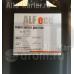 Защита Alfeco для картера и КПП Lexus RX IV 200t 2015-2021. Артикул ALF.12.14
