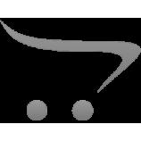 Дефлекторы Cobra Tuning для окон КАМАЗ 53215 2013-2018. Артикул К0001