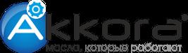 Масла Akkora