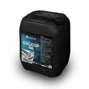 Akkora Galkop 46 20л
