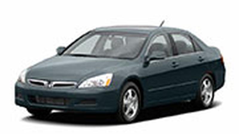 Авточехол для Chevrolet Lanos седан
